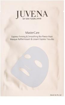 Juvena MasterCare Express Lifting Maske mit festigender Wirkung