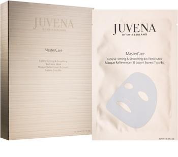 Juvena MasterCare expresná liftingová maska so spevňujúcim účinkom