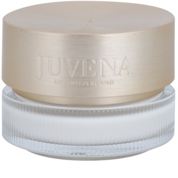Juvena MasterCream creme de dia e noite para tratamento antirrugas para rejuvenescimento da pele