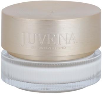 Juvena MasterCream przeciwzmarszczkowy krem na dzień i na noc do odmładzania skóry