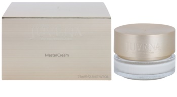 Juvena MasterCream Tages- und Nachtscreme gegen Falten zur Verjüngung der Haut