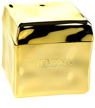 Juvena MasterCaviar Anti-Wrinkle Eye Cream to Treat Swelling and Dark Circles