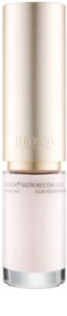 Juvena Juvelia® Nutri-Restore fluid regenerujący o działaniu przeciwzmarszczkowym 50 ml