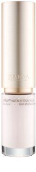 Juvena Juvelia® Nutri-Restore regeneracijski fluid proti gubam