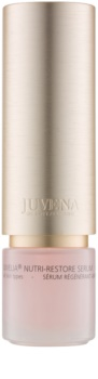 Juvena Juvelia® Nutri-Restore regeneracijski serum proti gubam
