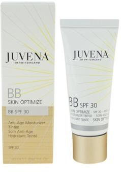 Juvena Prevent & Optimize crema BB SPF30