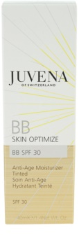 Juvena Prevent & Optimize BB krema SPF 30