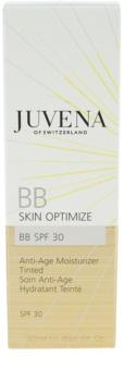 Juvena Prevent & Optimize crema BB SPF 30
