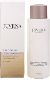 Juvena Pure Cleansing Peeling mit Lifting-Effekt