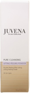 Juvena Pure Cleansing Peeling With Lifting Effect