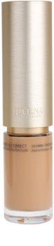 Juvena Skin Rejuvenate Delining tónovací fluid pre perfektný vzhľad