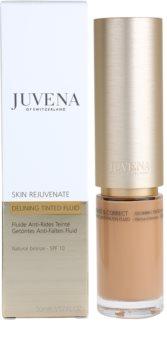 Juvena Skin Rejuvenate Delining Toning Fluid For Perfect Look
