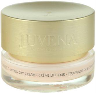 Juvena Skin Rejuvenate Lifting liftingový krém pre normálnu až suchú pleť