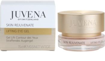 Juvena Skin Rejuvenate Lifting oční gel s liftingovým efektem