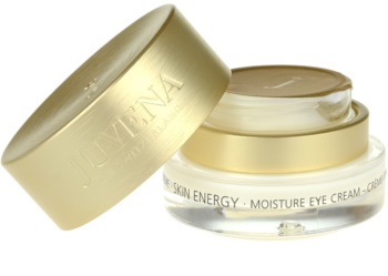 Juvena Skin Energy Moisturizing And Nourishing Eye Cream for All Skin Types