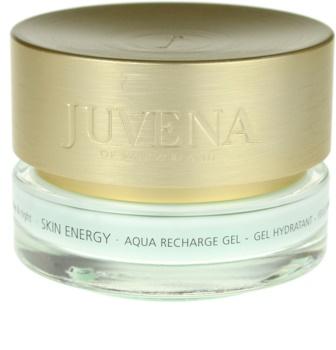 Juvena Skin Energy Feuchtigkeitsgel für alle Hauttypen