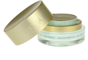 Juvena Skin Energy gel hidratante para todo tipo de pieles