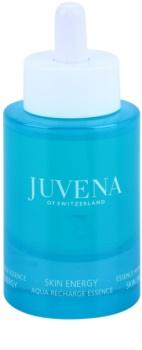 Juvena Skin Energy pleťová esence pro intenzivní hydrataci pleti