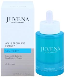 Juvena Skin Energy pleťová esencia pre intenzívnu hydratáciu pleti