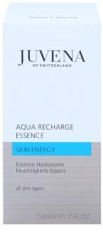 Juvena Skin Energy esencja do twarzy intensywnie nawilżający