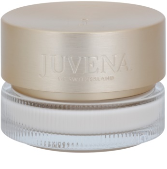 Juvena Specialists  Anti-Age Miracle Cream