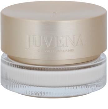 Juvena Specialists pleťový krém pro komplexní protivráskovou ochranu