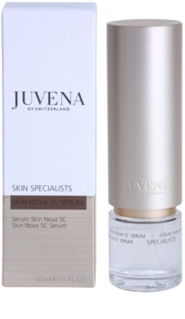 Juvena Specialists Regenerative Serum For Youthful Look