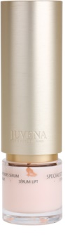Juvena Specialists Straffendes Lifting-Serum für reife Haut