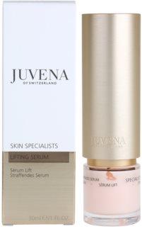 Juvena Specialists lifting serum za učvrstitev kože za zrelo kožo