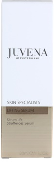Juvena Specialists Breaking Lifting Serum for Mature Skin
