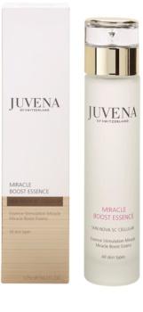 Juvena Miracle hydratačná esencia pre všetky typy pleti