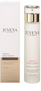 Juvena Miracle hydratační esence pro všechny typy pleti