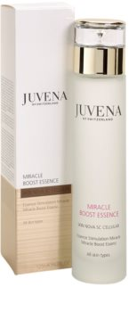 Juvena Specialists hydratační esence pro všechny typy pleti