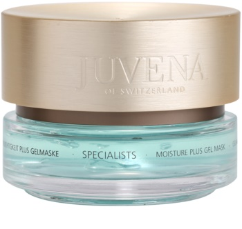 Juvena Specialists Mask Moisturizing And Nourishing Mask for All Skin Types