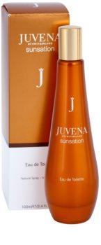 Juvena Sunsation toaletní voda pro ženy 100 ml