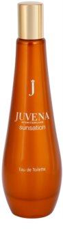 Juvena Sunsation woda toaletowa dla kobiet 100 ml