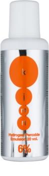 Kallos KJMN Activerende Emulsie 6% 20vol.