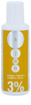 Kallos KJMN Aktivierungsemulsion 3 % 10 Vol.