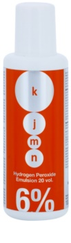 Kallos KJMN Activating Emulsion 6 % 20 vol.