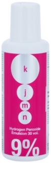 Kallos KJMN Activating Emulsion 9 % 30 vol.