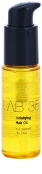 Kallos LAB 35 aceite nutritivo para cabello