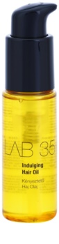 Kallos LAB 35 tápláló olaj hajra