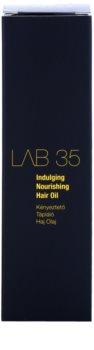 Kallos LAB 35 vyživující olej na vlasy