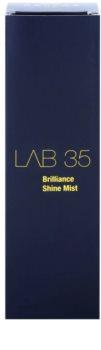 Kallos LAB 35 névoa iluminadora em spray