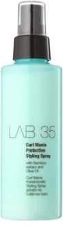 Kallos LAB 35 Styling Spray For Wavy Hair