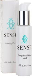 Kallos Sense Tonisierendes Gesichtswasser für alle Hauttypen