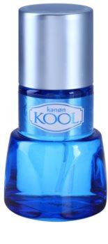 Kanon Kool eau de toilette férfiaknak 100 ml