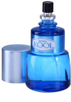 Kanon Kool Eau de Toilette for Men 100 ml