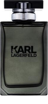 Karl Lagerfeld Karl Lagerfeld for Him toaletna voda za moške