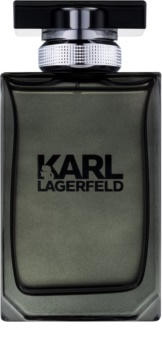 Karl Lagerfeld Karl Lagerfeld for Him тоалетна вода за мъже